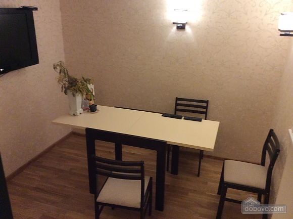 Apartment in the center near the sea, One Bedroom (99479), 004