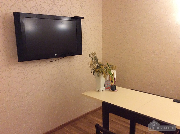 Apartment in the center near the sea, One Bedroom (99479), 005