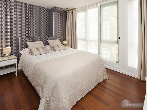 Luxury apartment Constitucion, Un chambre (11636), 001
