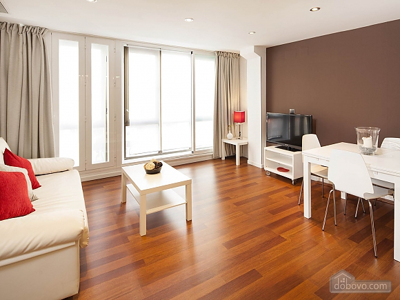 Luxury apartment Constitucion, Un chambre (11636), 002