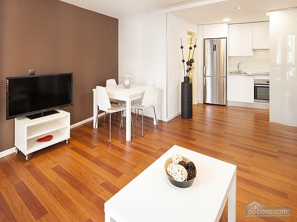 Luxury apartment Constitucion, Un chambre (11636), 003
