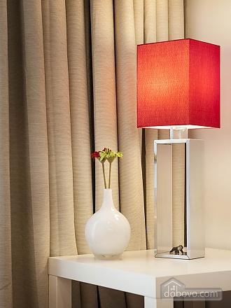 Luxury apartment Constitucion, Un chambre (11636), 006