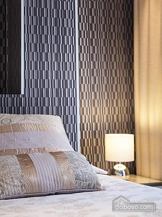 Luxury apartment Constitucion, Un chambre (11636), 008