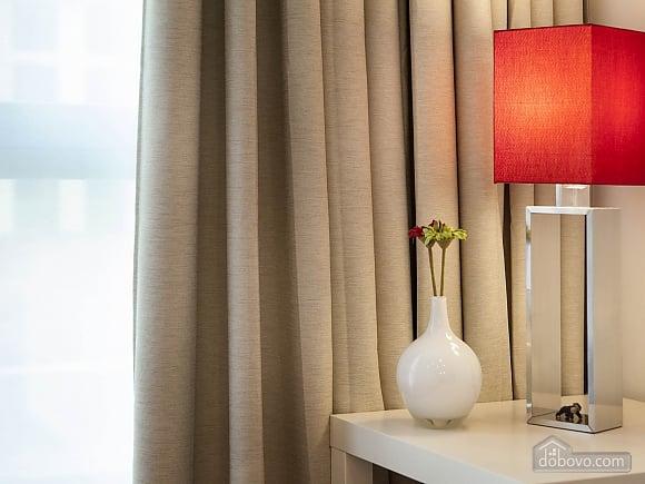 Luxury apartment Constitucion, Un chambre (11636), 009
