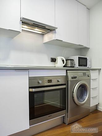 Luxury apartment Constitucion, Un chambre (11636), 010