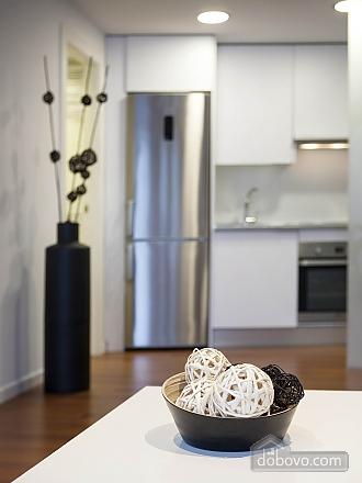 Luxury apartment Constitucion, Un chambre (11636), 011