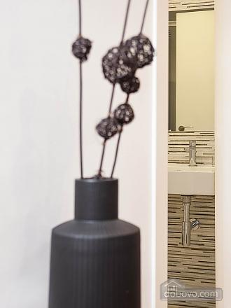 Luxury apartment Constitucion, Un chambre (11636), 012