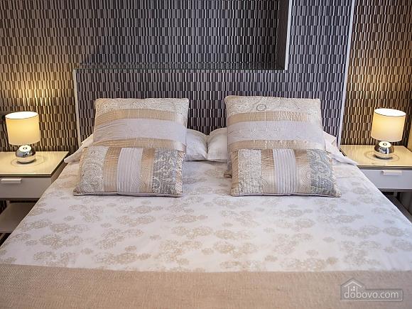 Luxury apartment Constitucion, Un chambre (11636), 013