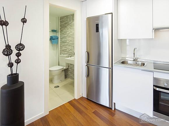 Luxury apartment Constitucion, Un chambre (11636), 017
