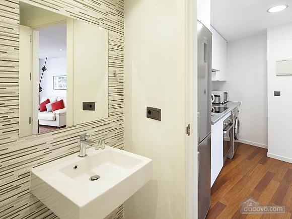Luxury apartment Constitucion, Un chambre (11636), 018