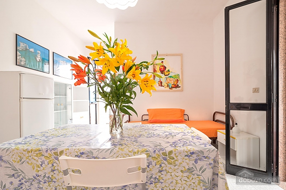 Home 50 meters from the sea, One Bedroom (63886), 002