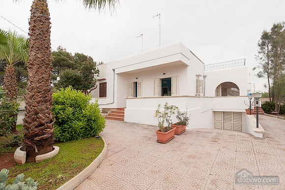 Home 50 meters from the sea, One Bedroom (63886), 003