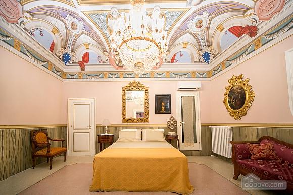Великолепный дворец, 5ти-комнатная (10279), 001