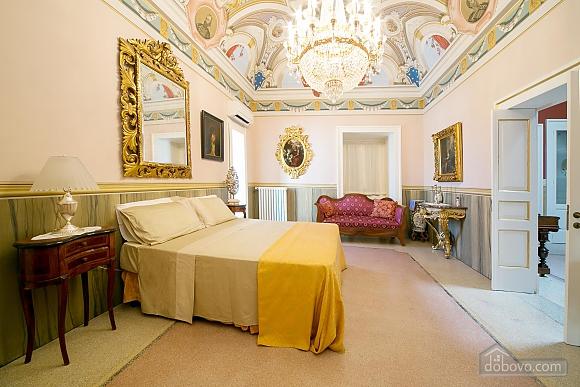 Splendid palace, Four Bedroom (10279), 003