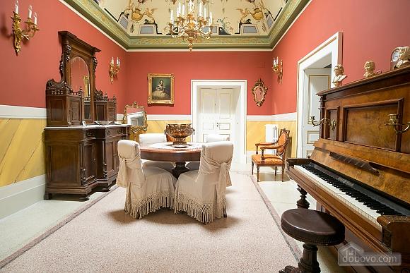 Splendid palace, Four Bedroom (10279), 004