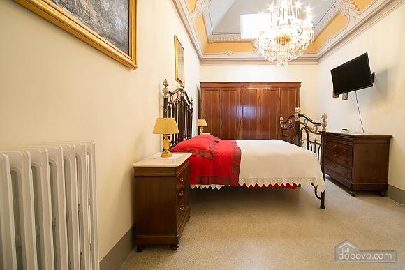 Splendid palace, Four Bedroom (10279), 009