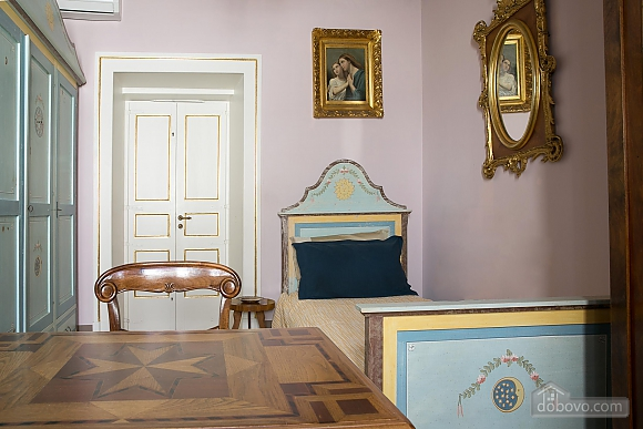 Великолепный дворец, 5ти-комнатная (10279), 013
