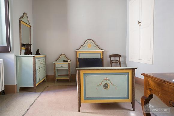 Splendid palace, Four Bedroom (10279), 021