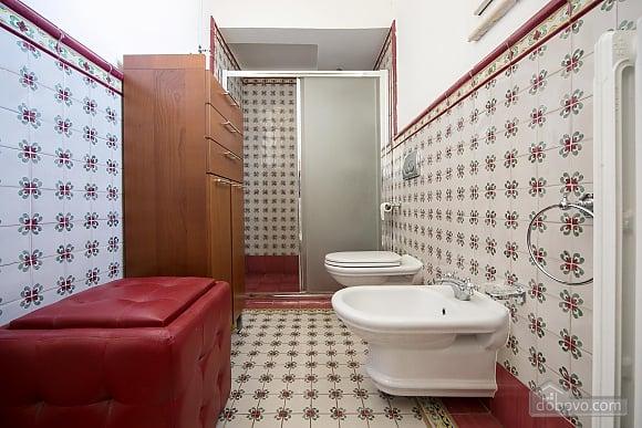 Великолепный дворец, 5ти-комнатная (10279), 024