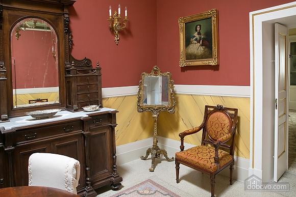 Splendid palace, Four Bedroom (10279), 026