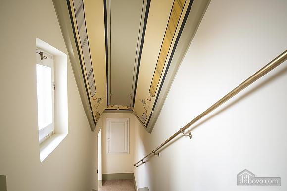 Splendid palace, Four Bedroom (10279), 028