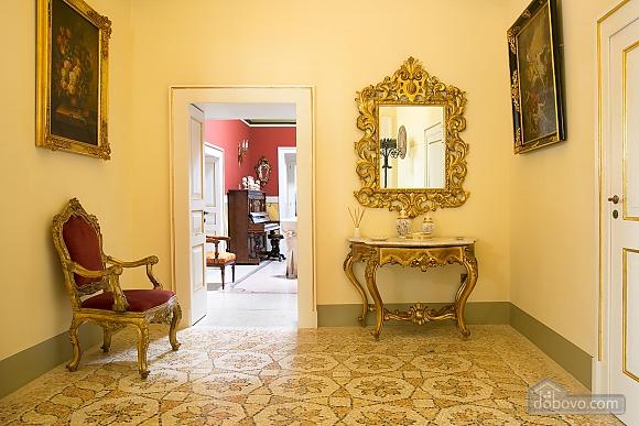Splendid palace, Four Bedroom (10279), 029