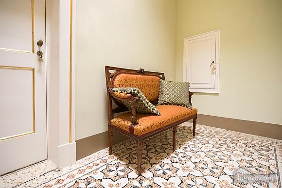 Splendid palace, Four Bedroom (10279), 033