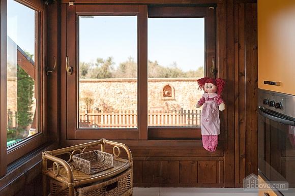 Peace Garden Villa, Trois chambres (25612), 009