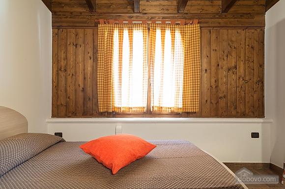 Peace Garden Villa, Trois chambres (25612), 011