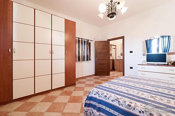 Peace Garden Villa, Trois chambres (25612), 012