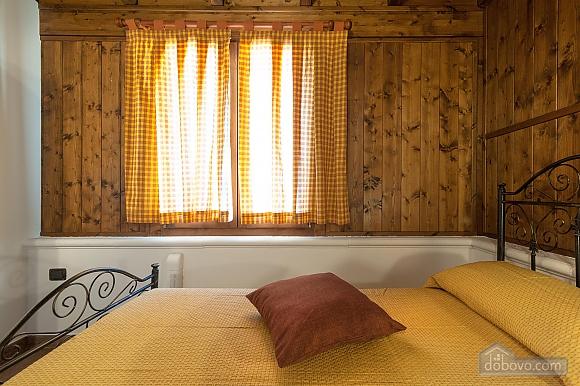 Peace Garden Villa, Trois chambres (25612), 013