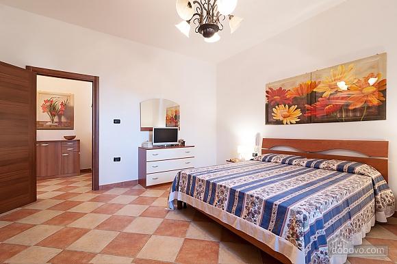 Peace Garden Villa, Trois chambres (25612), 015
