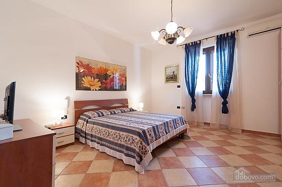 Peace Garden Villa, Trois chambres (25612), 017