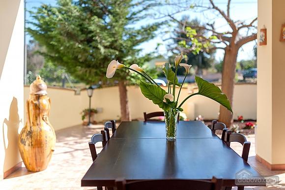 Peace Garden Villa, Trois chambres (25612), 018
