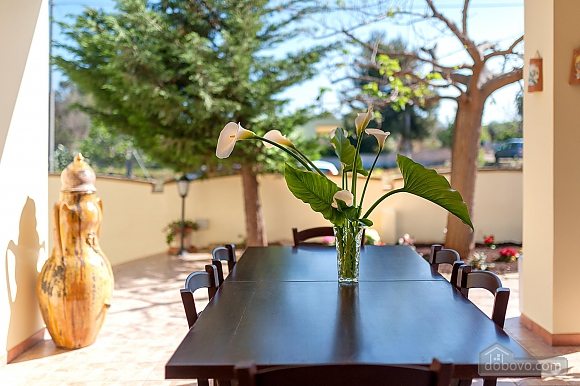 Peace Garden Villa, Three Bedroom (25612), 018
