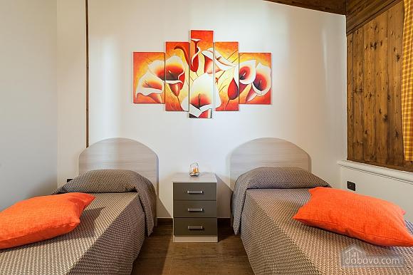 Peace Garden Villa, Trois chambres (25612), 020