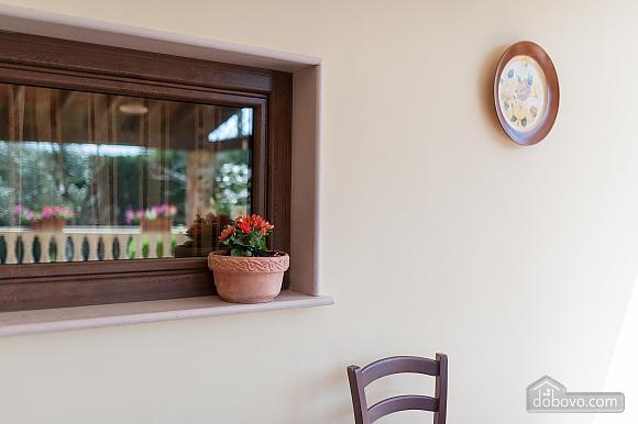 Peace Garden Villa, Trois chambres (25612), 028