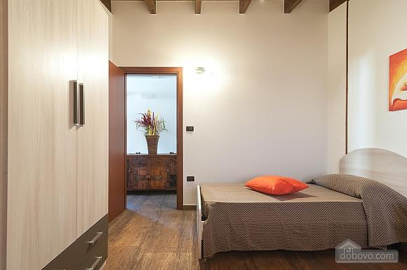 Peace Garden Villa, Trois chambres (25612), 029