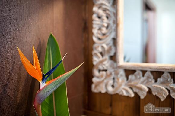 Peace Garden Villa, Trois chambres (25612), 033