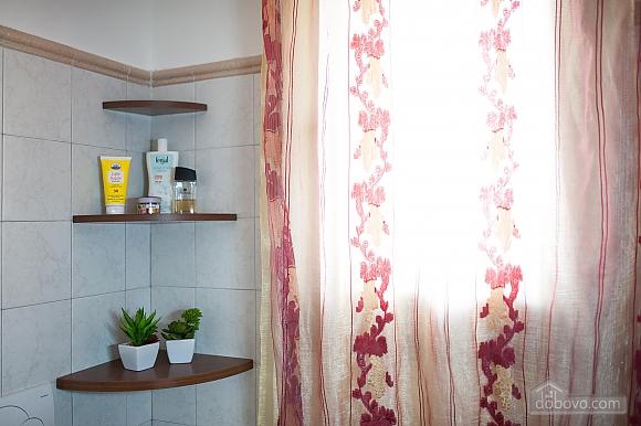 Peace Garden Villa, Trois chambres (25612), 034