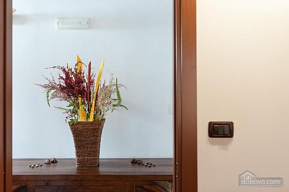 Peace Garden Villa, Trois chambres (25612), 035
