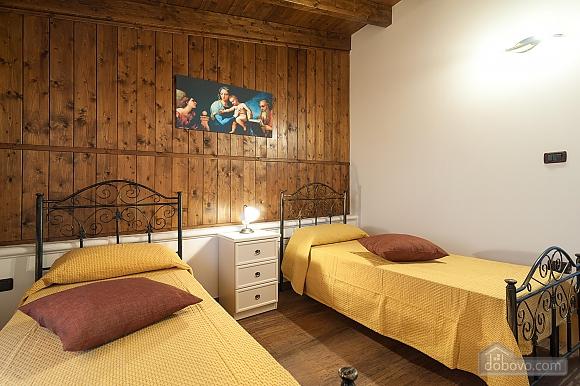Peace Garden Villa, Trois chambres (25612), 038