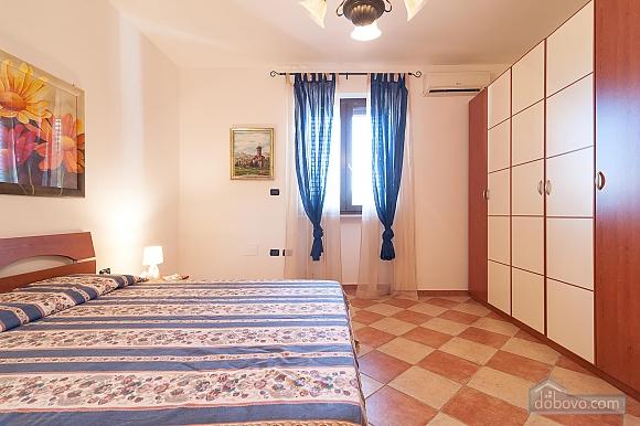 Peace Garden Villa, Trois chambres (25612), 039