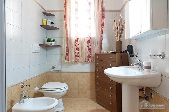 Peace Garden Villa, Trois chambres (25612), 040