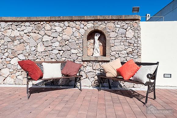 Peace Garden Villa, Trois chambres (25612), 041