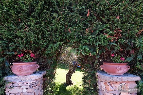 Peace Garden Villa, Trois chambres (25612), 043