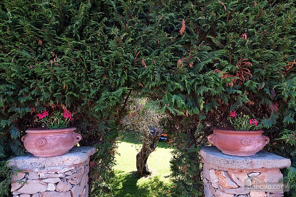 Peace Garden Villa, Three Bedroom (25612), 043