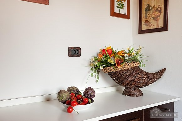 Peace Garden Villa, Trois chambres (25612), 045