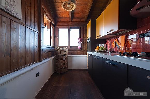 Peace Garden Villa, Trois chambres (25612), 046