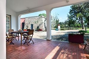 Villa Madja, 3-кімнатна, 001